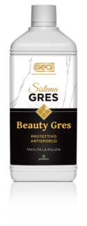 BEAUTY-GRES